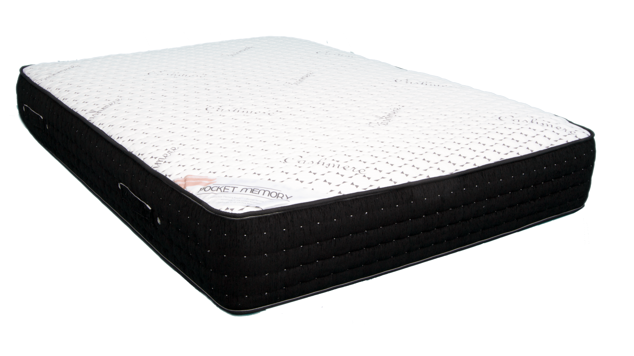 Cheapest mattress china mattress factory china mattress factory suppliers and at alibabacom big Memory foam mattress king size sale