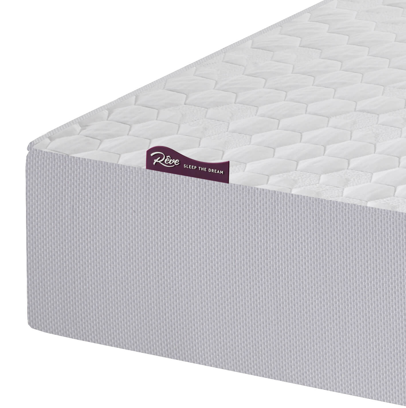 cheapest mattress mattresses a unbelievable in comfort quality box bedinabox